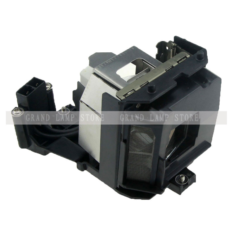 projector lamp with housing AN-XR30LP for XR-30S/XR-30X/XR-40X/PG-F150X/PG-F15X/PG-F200X/XR-41X/PG-F216X/XG-F210X/Happybate projector lamp with housing an xr30lp for xr 30s xr 30x xr 40x pg f150x pg f15x pg f200x xr 41x pg f216x xg f210x happybate