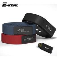 Cicret Bilezik Pulsera Inteligente Fitbit Miband Izle Spor Izci Fit Bit Smartband Fitbit Flex Telefon Bluetooth Spor