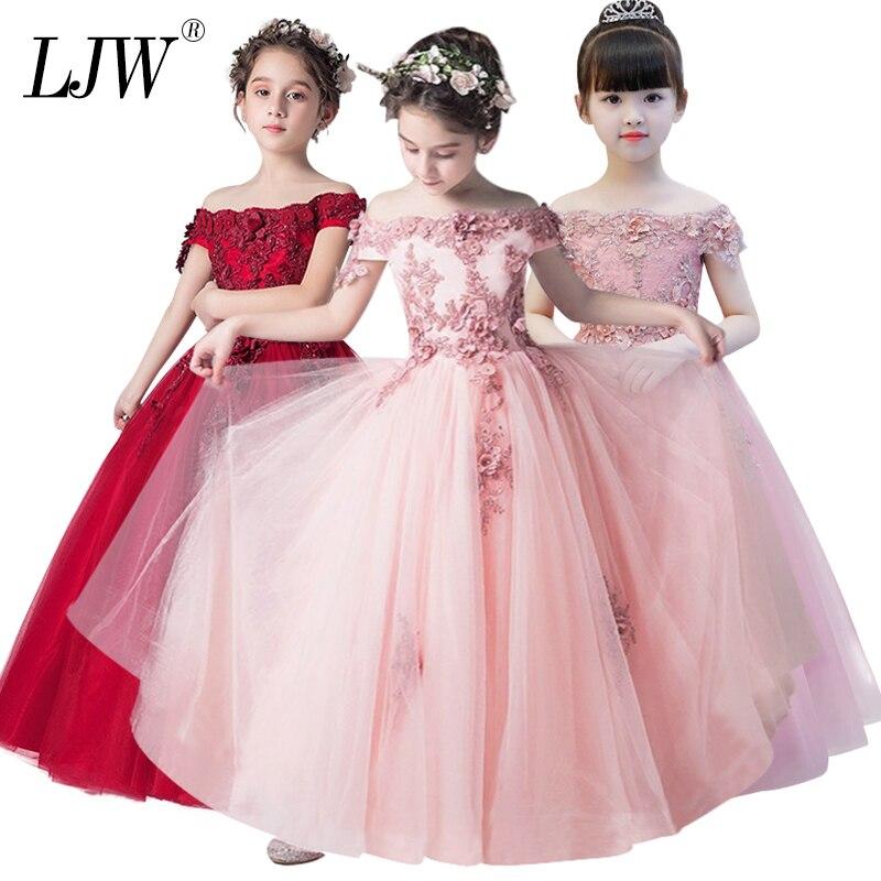 Vestiti Eleganti Ragazza 14 Anni.Concon006 Offerte 2 14 Anni I Bambini Delle Ragazze Del Vestito