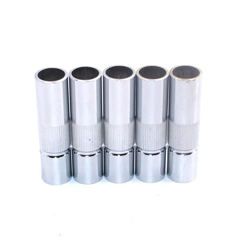 2  pcs  Panasonic  350A  MIG  MAG  Gun accessories/consumables MIG shield Cups for the CO2 MIG welding machine 10 pcs panasonic 350a 500a mig mag gun accessories consumables mig link rod for co2 mig welding machine welder
