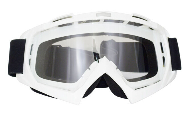 Motocross Off-road Dirt Bike Downhill Racing Eyewear Ski Snow Snowboard Snowmobile Glasses Motorcycle Riding Goggles