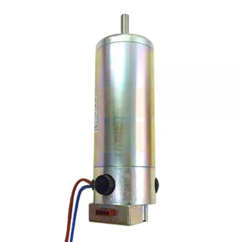 Sensor ilə Infiniti Fina 250PQ Servo - Ofis elektronikası - Fotoqrafiya 2