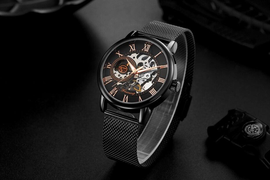 HTB1ZZWnebZnBKNjSZFGq6zt3FXaX FORSINING Men Watch Top Luxury Brand Fashion Sports Mechanical Watches Mens Business Waterproof Wristwatch Relogio Masculino