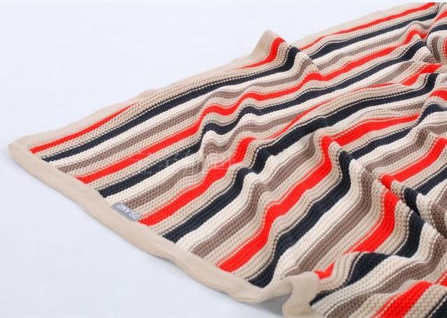 DSLAND коляска одеяло изделия дышащий детские коляски Одеяло одеяло