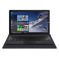 Teclast X16 Pro Tablet PC intel cherry trial T4 Z8500 4GB ram 64GB rom 11.6 inch 1920*1080 IPS Win 10+Android 5.1 WiFi USB3.0