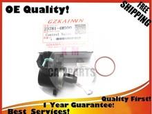 Высокое качество простоя клапан контроля скорости для Nissan Almera N16 QG15DE 23781-5M401 23781-5M403 23781-4M500 237814M500 23781-4M50A