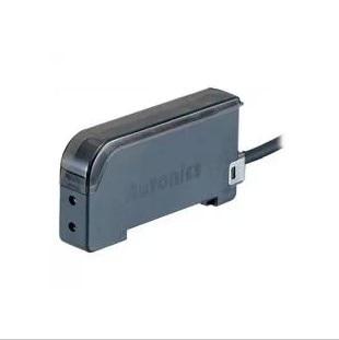 Original product of optical fiber amplifier BF4RPOriginal product of optical fiber amplifier BF4RP