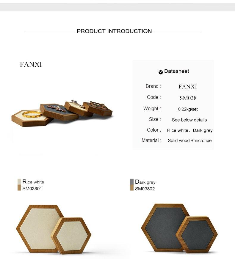 SM038FANXI_02