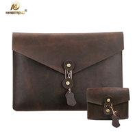 Mimiatrend Laptop Bag For MacBook Air Pro 11 6 12 13 3 15 4 Waterproof Notebook