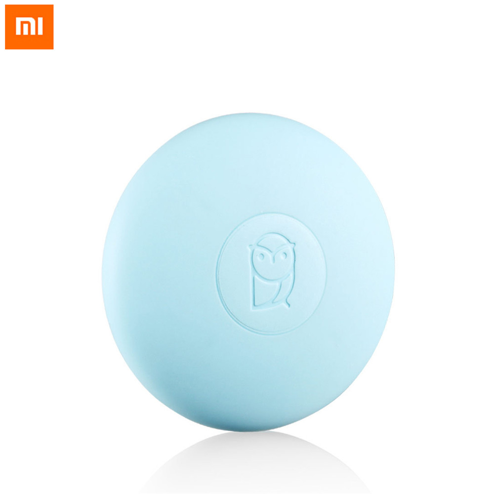 Xiaomi Miaomiaoce Digitale Baby Smart Fieberthermometer Accrate Messung Konstante Monitor Hoch Temprature Alarm