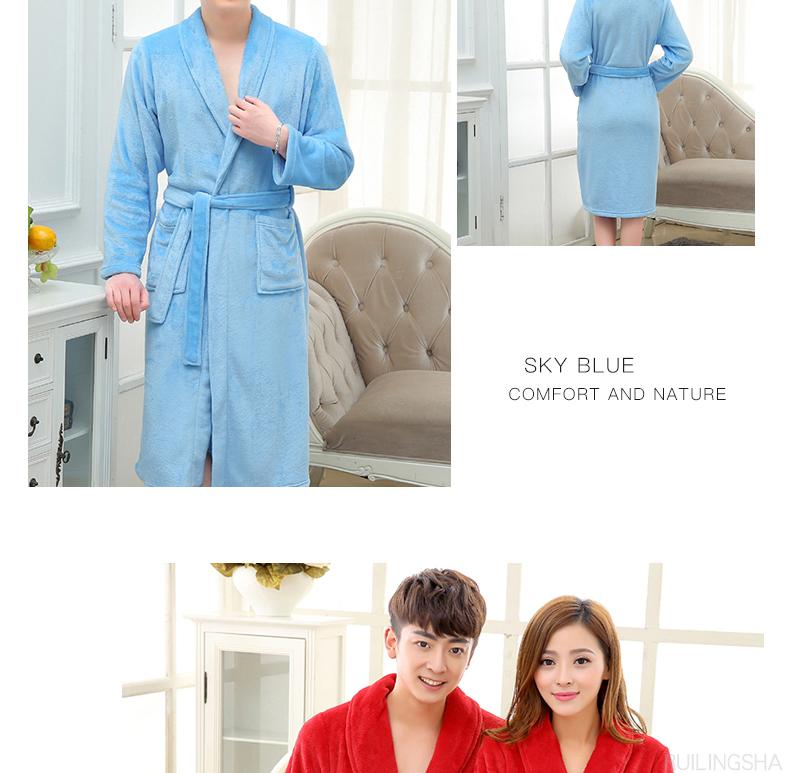 1401-men-women-kimono-robe_02