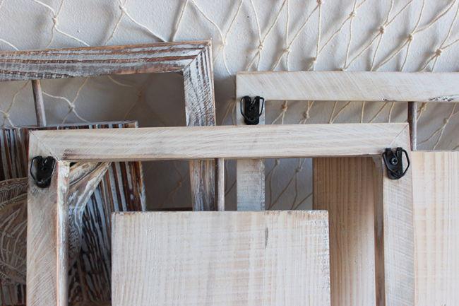 Hout decoratie woondecoratie Muur foto thuis ambachten houten muur ...