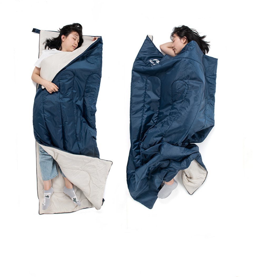 NatureHike-Sleeping-Bag-Camping-Envelope-Sleeping_01