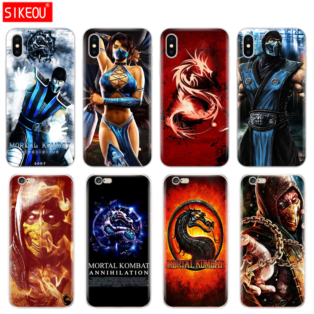 best top 10 iphone scorpions ideas and get free shipping