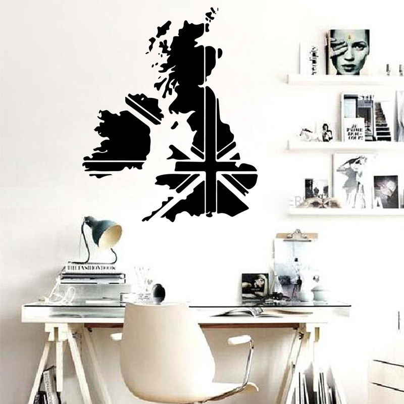 image of home decor shops england room 85 gallery independent gift