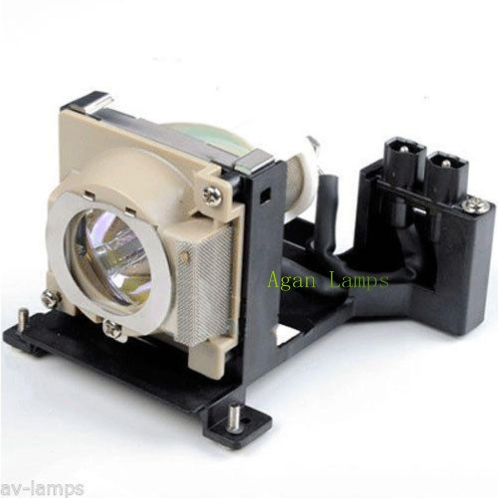 цена на VLT-XD300LP Replacement Lamp for MITSUBISHI LVP-XD300 LVP-XD300U XD300 XD300U DLP Projector