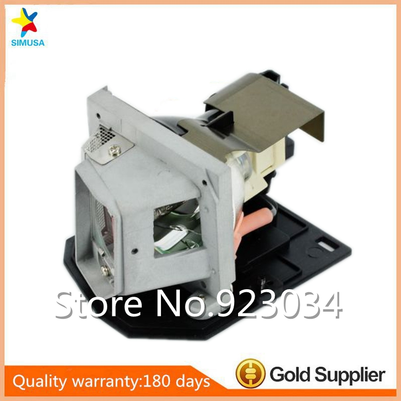 Original  NP10LP  bulb Projector lamp with housing fits for  for  nec  NP100 NP200 etc uhp330 264w original projector lamp with housing np06lp for nec np 1150 np1250