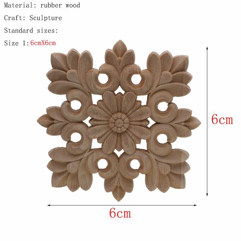 6cmX6cm