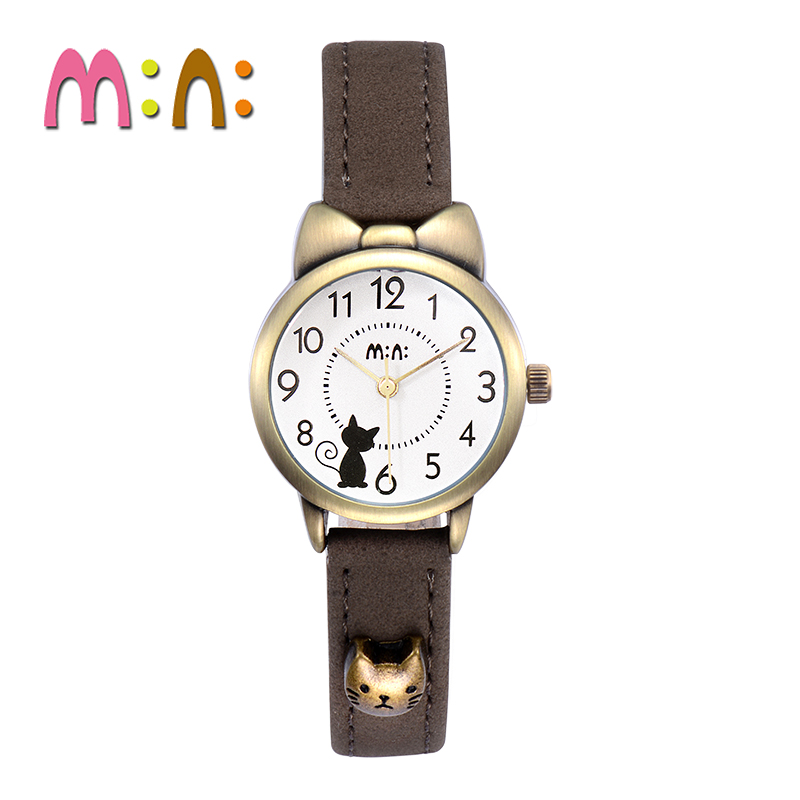 MINI font b Kids b font font b Watch b font Children font b Watch b