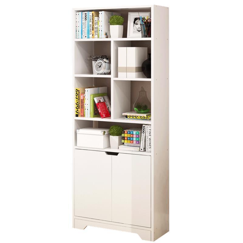 купить Librero Libreria Wall Shelf Decoracion Meuble Maison Mueble De Cocina Wood Retro Decoration Book Furniture Bookshelf Case по цене 14949.25 рублей