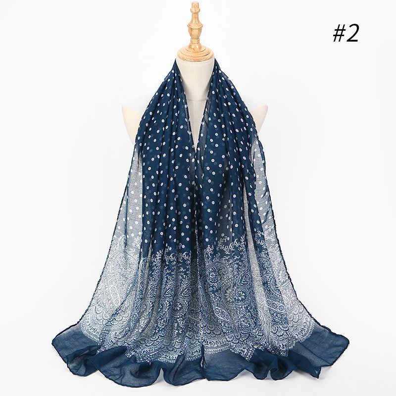 Moda de feitong Jacquard algodón parisino pañuelo a rayas toalla suave para la playa bufanda moda alta calidad 2019 Sael caliente