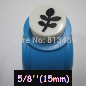 Freeship Flower Embosser Paper Punch  For Scrapbooking Scrapbook Cutter Card Making Shaper Perfurador Furadores Papel Scrap R382