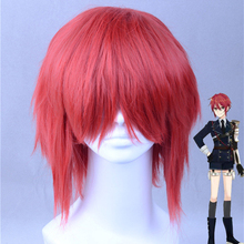 Touken Ranbu Online Shinano Toushirou Cosplay For Women Halloween Carnival Party