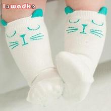 Носки для девочек 2015 Meias Infantil