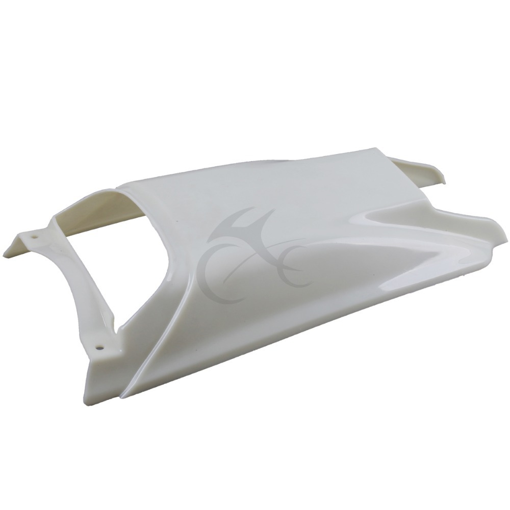 Motorcycle Rear Fairing Cowl For HONDA NX250 AX-1 250 KW3 ABS Plastic New nx1 nx 1 new