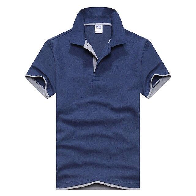 Men's coat t shirt man17 15 kinds of solid men tshirt choose free shipping large size business casual teen t shirt Men's T-shirt 5