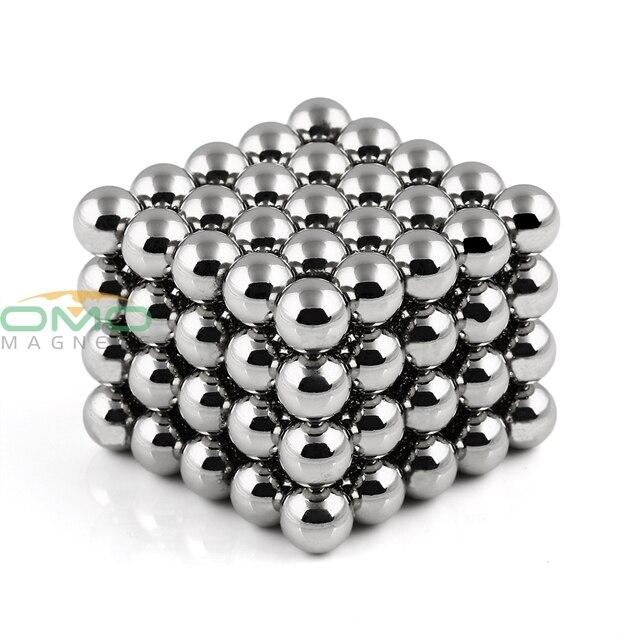 100pcs Super Magnet N42 Grade Diameter 3mm Neodymium Magnet Rare Earth Strong Power Magnets For Industry OMO Magnetics