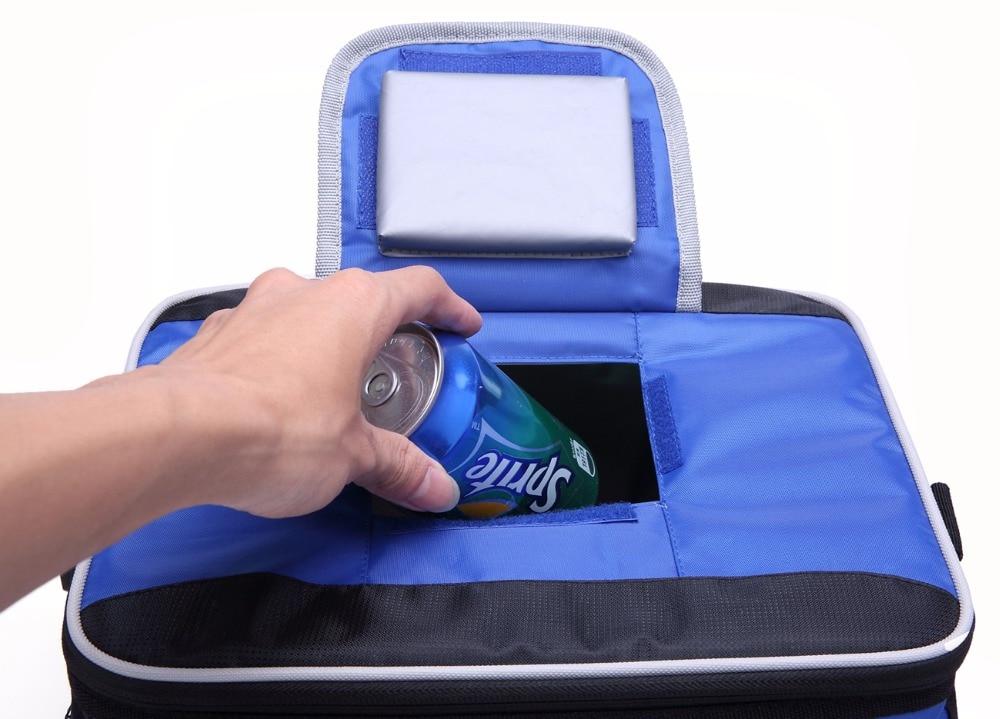 lunch cooler bag 04