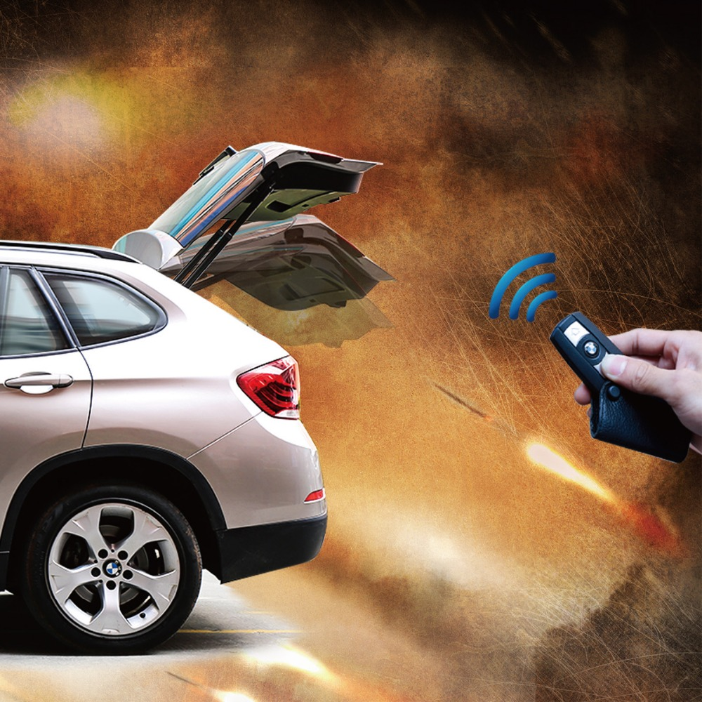 engine com ly with in gdi launched petrol hashtag buff hyundai ml on globalpic china twitter t