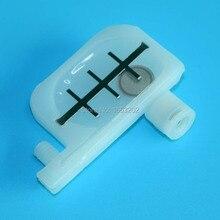 10 Pieces/Lot Ink Damper With Filter For Roland FJ-740/540/SJ740/540/SP300/540/SC540 Printer