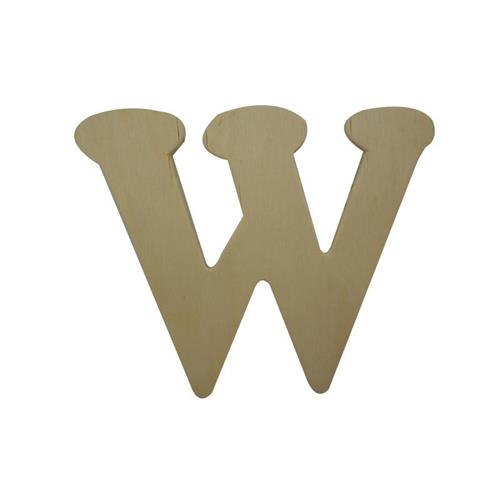 Wooden Letter Designs Promotion Shop For Promotional