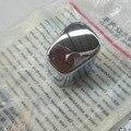 5 Peças do Freio de Mão Tampa Botão Para VW Novo Polo GTI CRUZ 6RD 711 333 Um 6RD711333A