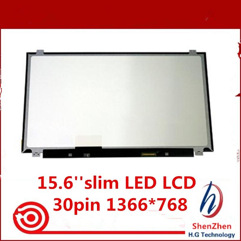 Laptop LCD Screen for ACER ASPIRE E5 552G E5 532 ES1 521 ES1 531 E5 574