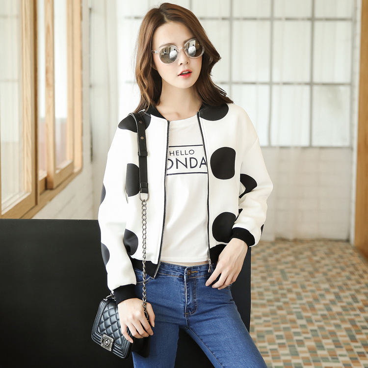 Popular Girls Coats and Jacket Age 11-Buy Cheap Girls Coats and