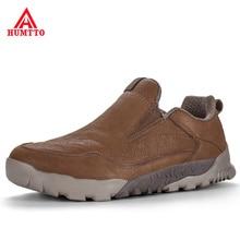 مهنة عدم الانزلاق رجل حذاء للسير مسافات طويلة عالية الجودة الذكور الأحذية الجبلية Soprt في الهواء الطلق ارتداء مقاومة الرياضة التخييم أحذية للرجال