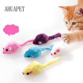 Zabawki dla kociąt produkty dla zwierzaka domowego interaktywne zabawki dla kotów tanie koty zabawka kot mięta kot zabawka Mini zabawne myszy dla kotków zwierząt domowych dostaw tanie tanie i dobre opinie cats Myszy i zwierząt zabawki fabric other catnip toys cat mint cats toy cheap toys kitten play juguetes gatos mascotas toys for kittens