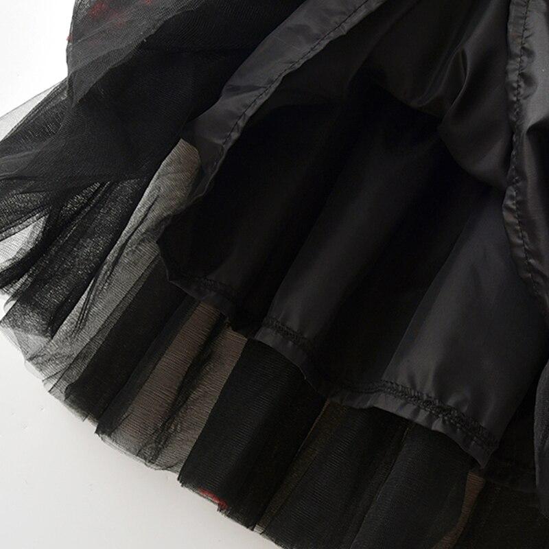cheap vestidos 04