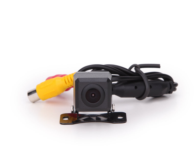 Rear view camera For car reversing cam universal rear camera vehicle water proof Parking assist 683
