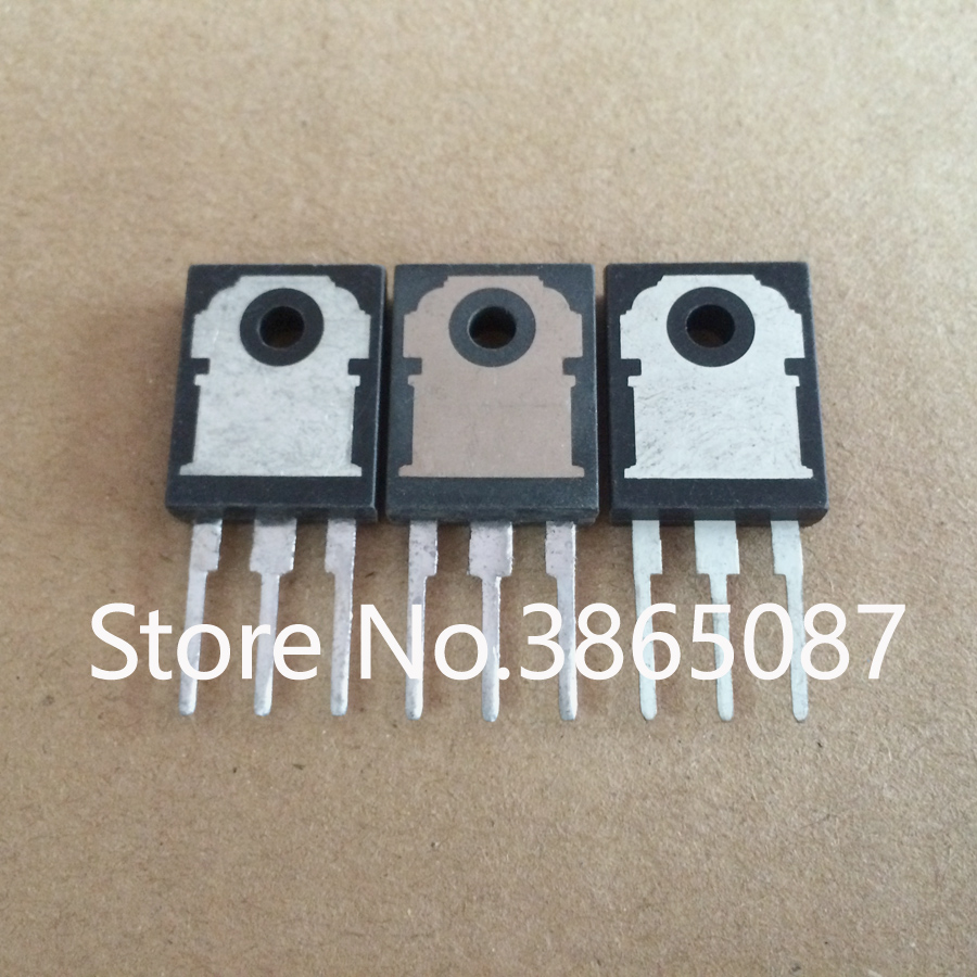 IRFP4227 IRFP4227PBF TO 247 TO 247AC N CHANNEL SI POWER MOSFET TRANSISTOR MOS FET TUBE 40PCS