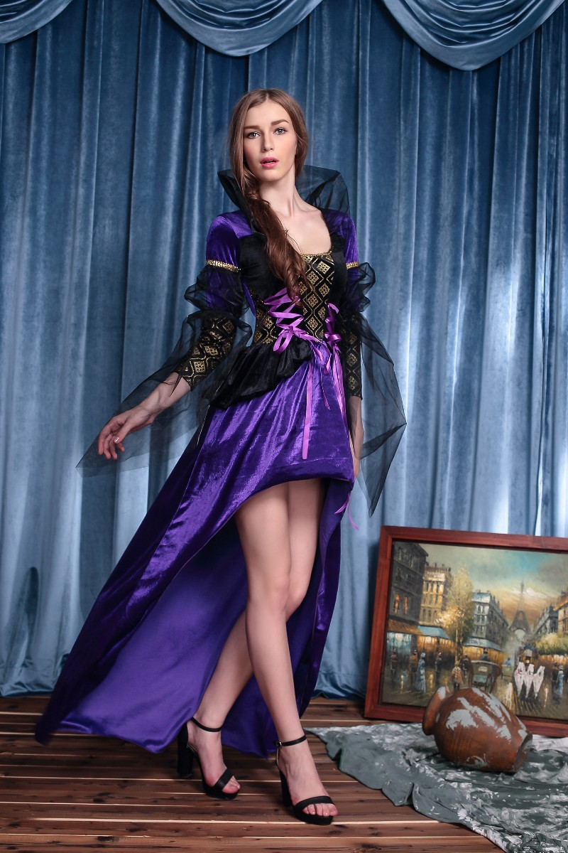 Popular Fairy Tale Witches-Buy Cheap Fairy Tale Witches lots from ...