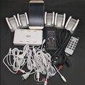 6 канал мобильный дисплей безопасности мобильного телефона сигнализация Система сотового телефона розничный магазин Противоугонная для ...