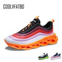 Shoes Men Sneakers Summer Trainers 720 Ultra Boosts Zapatillas Deportivas Hombre Casual Shoes Sapato Masculino Krasovki