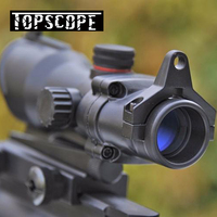 https://ae01.alicdn.com/kf/HTB1ZZonIxWYBuNjy1zkq6xGGpXat/ACOG-1x35-การล-าส-ตว-Red-Green-Dot-Sight-ขอบเขตย-ทธว-ธ-Riflescope-สำหร-บป-นไรเฟ.jpg
