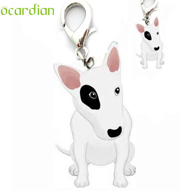 fashion design dog tag disc disk pet id enamel accessories collar