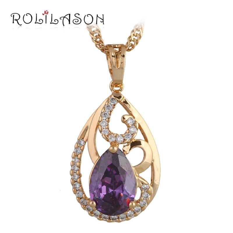 modern necklace designs reviews shopping modern