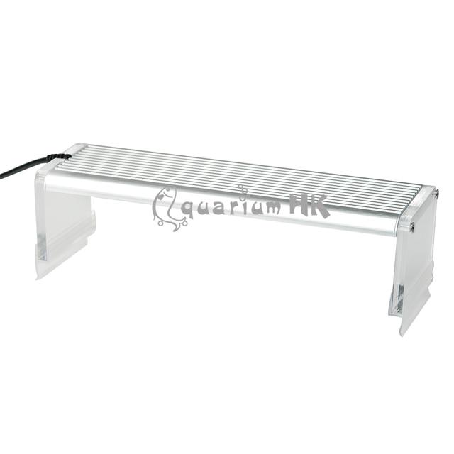 Chihiros Um-Série Aquático Aquário de Alta Potência Da Lâmpada LED 12-39 W Luz 20-45 cm
